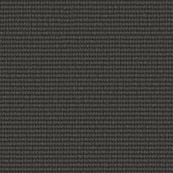 One 0722 Schiefer | Formatteppiche | OBJECT CARPET