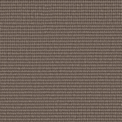 One 0728 Sandstone | Rugs | OBJECT CARPET