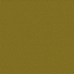 Pulse 0802 Olive | Wall-to-wall carpets | OBJECT CARPET
