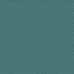 Pulse 0803 Laguna | Moquettes | OBJECT CARPET