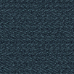 Pulse 0804 Ocean | Wall-to-wall carpets | OBJECT CARPET