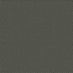 Pulse 0805 Stone | Moquettes | OBJECT CARPET