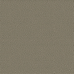 Pulse 0806 Greige | Wall-to-wall carpets | OBJECT CARPET