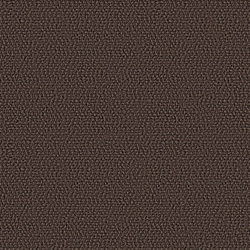 Pulse 0807 Chocolate | Wall-to-wall carpets | OBJECT CARPET