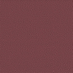 Pulse 0808 Kidney | Wall-to-wall carpets | OBJECT CARPET