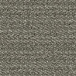 Pulse 0810 Dunkey | Wall-to-wall carpets | OBJECT CARPET