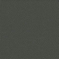 Pulse 0811 Rock | Wall-to-wall carpets | OBJECT CARPET