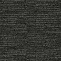 Pulse 0812 Dark | Moquettes | OBJECT CARPET