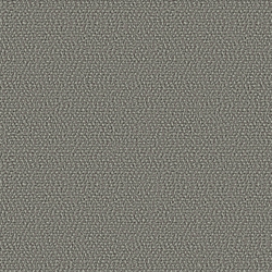 Pulse 0809 Light Grey | Wall-to-wall carpets | OBJECT CARPET