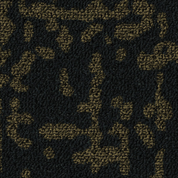 Reef 0742 Black Magic | Wall-to-wall carpets | OBJECT CARPET
