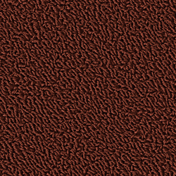 Sheen 1204 Cinnamon | Wall-to-wall carpets | OBJECT CARPET