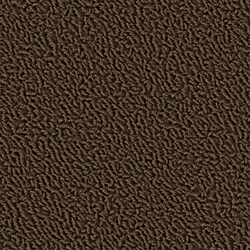 Sheen 1207 Profiterol | Wall-to-wall carpets | OBJECT CARPET