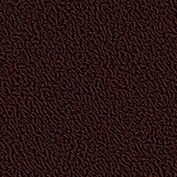Sheen 1208 Lollo Rosso | Moquettes | OBJECT CARPET