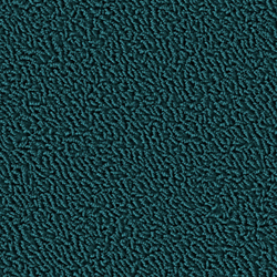 Sheen 1210 Malachit | Wall-to-wall carpets | OBJECT CARPET