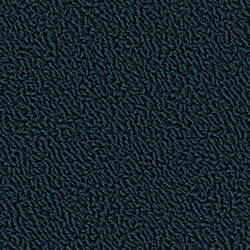 Sheen 1212 Abyss | Moquettes | OBJECT CARPET