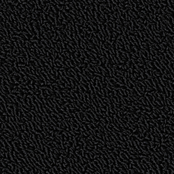 Sheen 1216 Deep Black | Wall-to-wall carpets | OBJECT CARPET