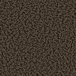Smoozy 1622 Macchiato | Rugs | OBJECT CARPET