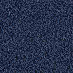 Smoozy 1624 Deep Blue | Rugs | OBJECT CARPET