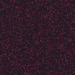 Stella 0775 Choc Berry | Moquettes | OBJECT CARPET