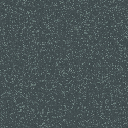 Stella 0778 Everest | Wall-to-wall carpets | OBJECT CARPET