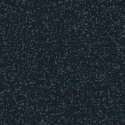 Stella 0779 Milky Way | Moquettes | OBJECT CARPET