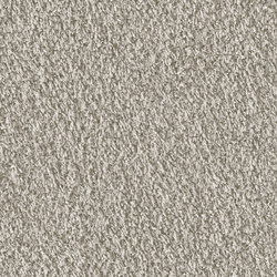 Teddy 1003 Pebble | Moquette | OBJECT CARPET