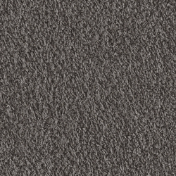 Teddy 1009 Grizzly | Moquette | OBJECT CARPET