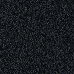 Teddy 1012 Black Panda | Moquette | OBJECT CARPET