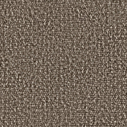 Twist 0602 Eiche | Moquette | OBJECT CARPET