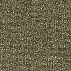 Twist 0603 Pistazie | Moquette | OBJECT CARPET