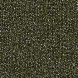 Twist 0604 Olive | Moquettes | OBJECT CARPET