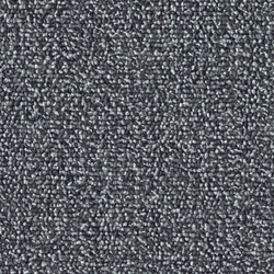 Twist 0605 Fjord | Wall-to-wall carpets | OBJECT CARPET