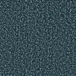Twist 0606 Aqua | Moquettes | OBJECT CARPET