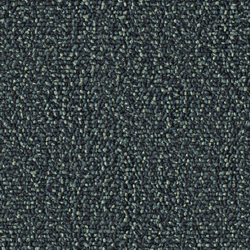 Twist 0607 Denim | Teppichböden | OBJECT CARPET