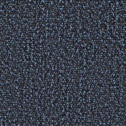 Twist 0608 Indigo | Wall-to-wall carpets | OBJECT CARPET