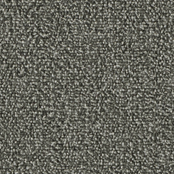 Twist 0609 Altsilber | Moquette | OBJECT CARPET
