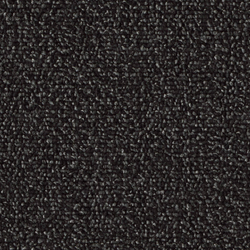 Twist 0612 Graphit | Moquettes | OBJECT CARPET