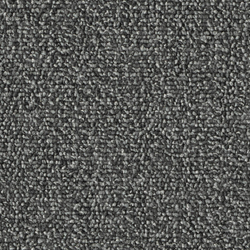 Twist 0610 Kiesel | Wall-to-wall carpets | OBJECT CARPET