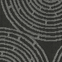 Vulcano 0632 Warm Grey | Rugs | OBJECT CARPET