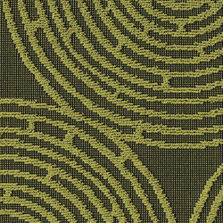 Vulcano 0635 Lemon Grass | Formatteppiche | OBJECT CARPET