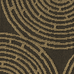 Vulcano 0636 Sand | Rugs | OBJECT CARPET