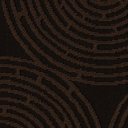 Vulcano 0637 Terra | Rugs | OBJECT CARPET