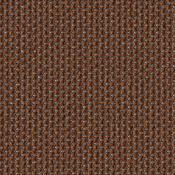 Weave 0731 Hot Curry | Moquettes | OBJECT CARPET