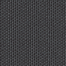 Weave 0733 Blue Sparkle | Wall-to-wall carpets | OBJECT CARPET