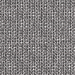 Weave 0734 Amazinggrey | Wall-to-wall carpets | OBJECT CARPET