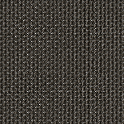 Weave 0735 Turmaline | Wall-to-wall carpets | OBJECT CARPET