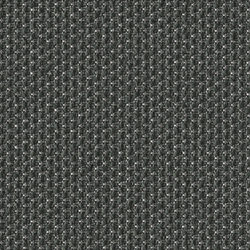 Weave 0737 Botanique | Wall-to-wall carpets | OBJECT CARPET