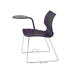 Uni 552G-T | Chairs | mETALmobil