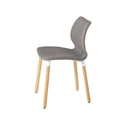 Uni 602M | Chairs | Et al.