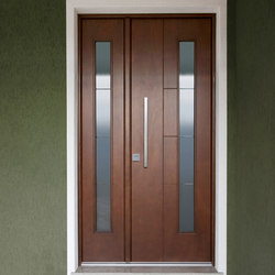 Superior 16.5084 M16 | Entrance doors | Bauxt